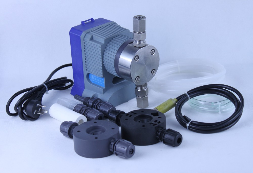 dosing pump metering pump diaphragm injection pump chemical injection pump diaphragm metering pump manufacturers