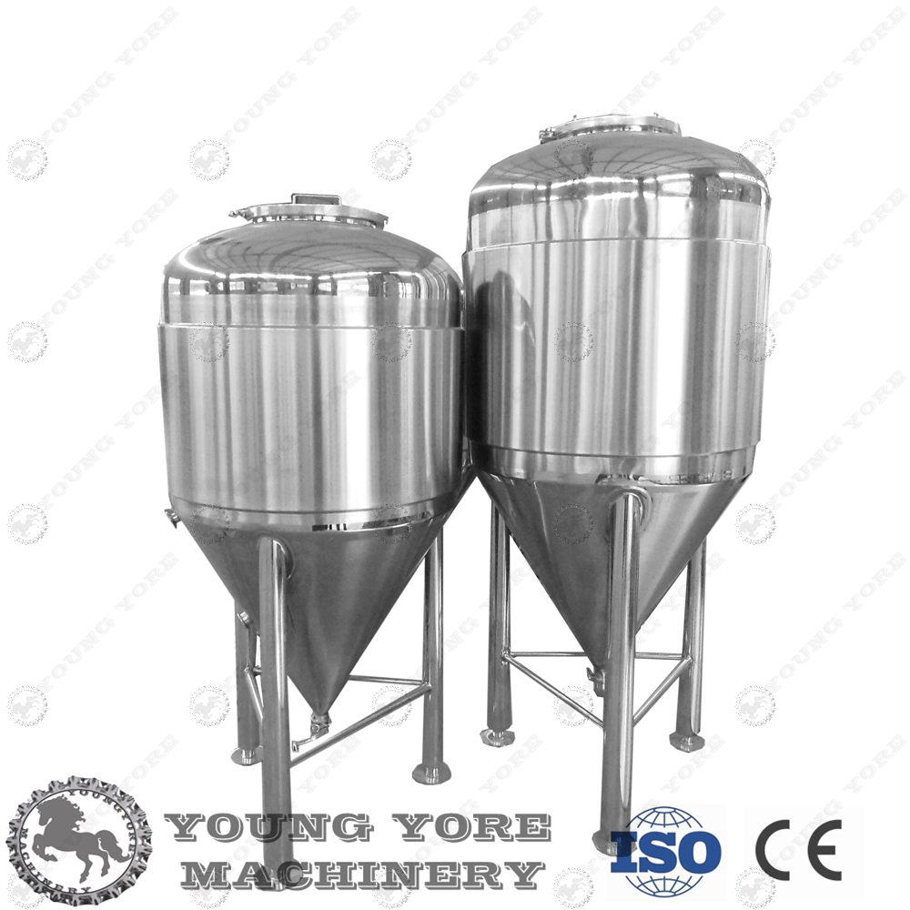 bolted steel storage tanks bolted steel water storage tanks  sc 1 st  brewing equipment & bolted steel storage tanksbolted steel water storage tanks ...