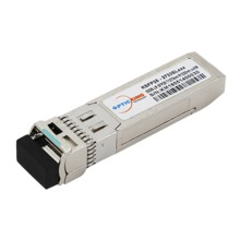 25G SFP28 BIDI Optical Transceivers