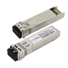 25G SFP28 CWDM Optical Transceivers