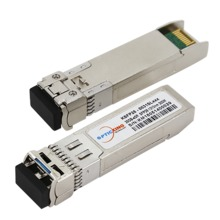 25G SFP28 SR Optical Transceivers