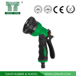 Garden Hose Nozzles 52 T118Accessories Partsminiature nylon