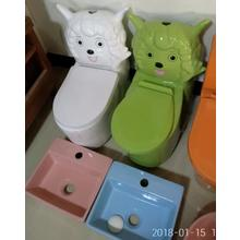 children toilet, Sanitary ware, baby toilets children toilet