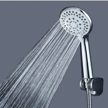 bathroom shower heads best shower head