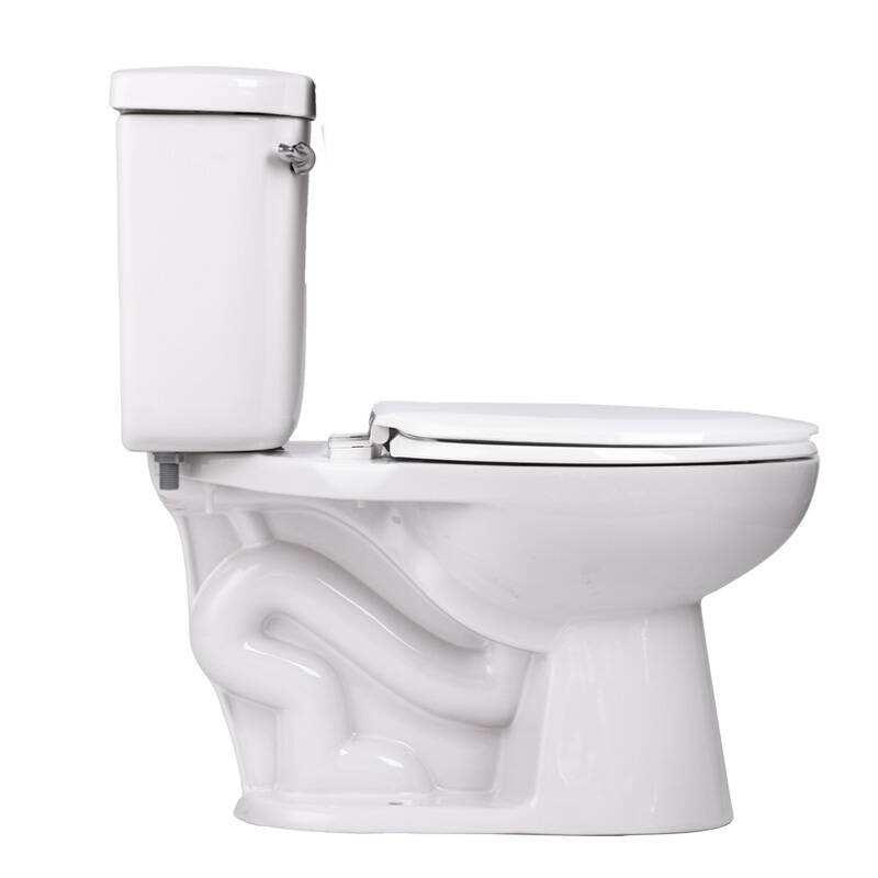 bathroom toilet bowl best flushing toilet