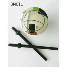 BN011  buy push button switch flush push button switch
