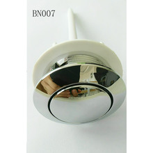 BN007control push button Toilet tank fitting Sanitary ware sanitary fittings