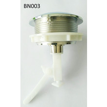 BN003 flush switch buy push button switch flush push button switch