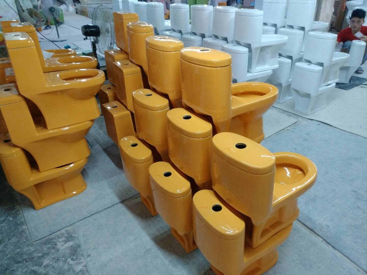 children toilet baby toilets