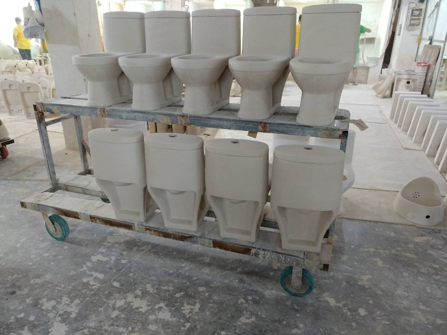 children toilet baby toilets children s toilet step stool children s toilet potty potty toilets for toddlers kids potty