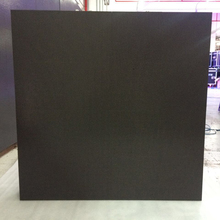 Indoor  fixed installation LED display V03