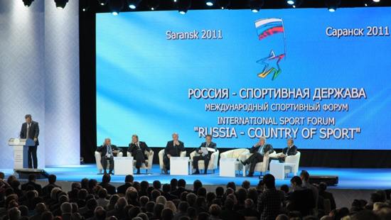 P6MM INDOOR RENTAL LED DISPLAY IN RUSSIA