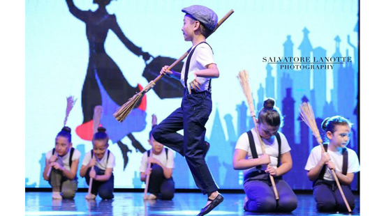 P6.25MM IN ITALY INDOOR LED RENTAL DISPLAY