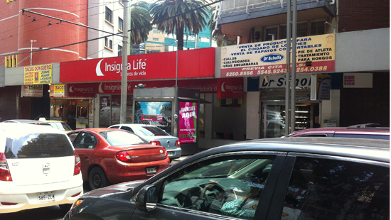 P3.91MM OUTDOOR ADVERTISING LED DISPLAY