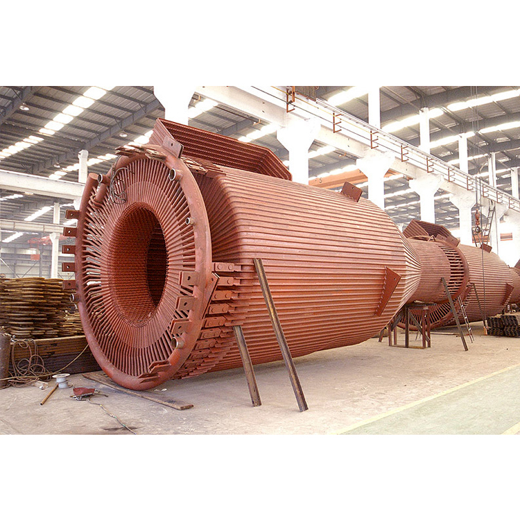 Cyclone Separator Manufacturers Suppliers Exporters