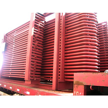Best price carbon steel automatic bending seamless tube reheater evaporator pressure parts