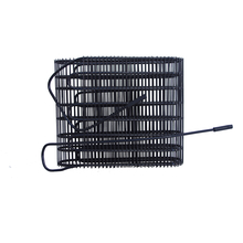 Factory Supply Wire Tube Condenser For Refrigerator