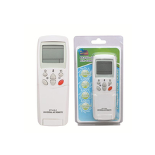 Wholesale Air Conditioner Universal Remote Control