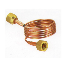Good Quality Copper Capillary Tube