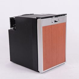 High Quality  Mini Portable RV fridge