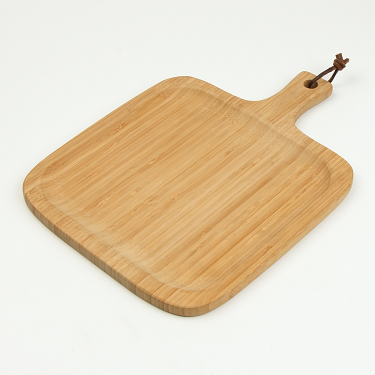 Quality  Bamboo Board Paulownia Timber Finger