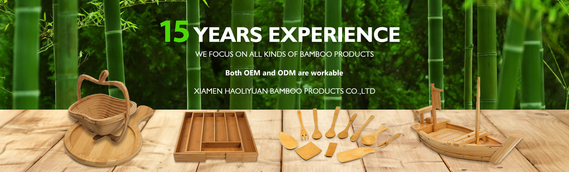 bamboo steamer uses