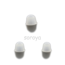 Soft ear plugs Hot Sell hearing aids ear plugs