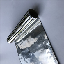 Custom Food Aluminum Foil Colored Kitchen Use Aluminum Foil Roll
