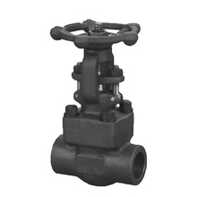 Forged Steel Gate Valve Gate Valve Forged Steel Gate Valve