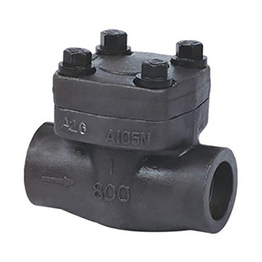 Tideflex Check Valves | Red Valvevalve check check valve suppliers 8 inch check valve piston type check valve for sewage din15 b