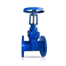 3 inch long stem pressure seal gate valve