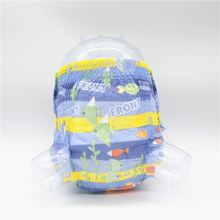 Hot sale New Waterproof Professional Baby Swim Diaper in Malaysia