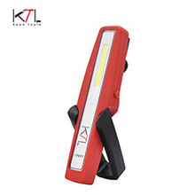 WORK LIGHT Mini-Shuttle 17071