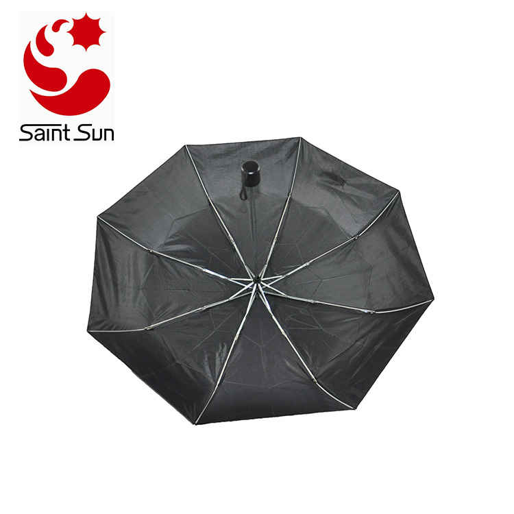 cheap folding umbrellas