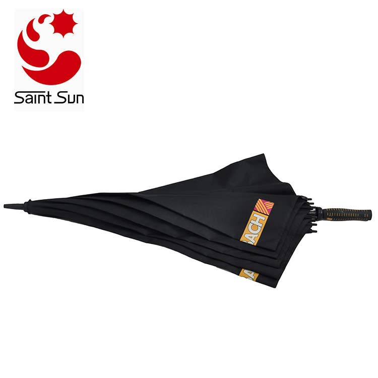 Double Layer Large Umbrella Golf