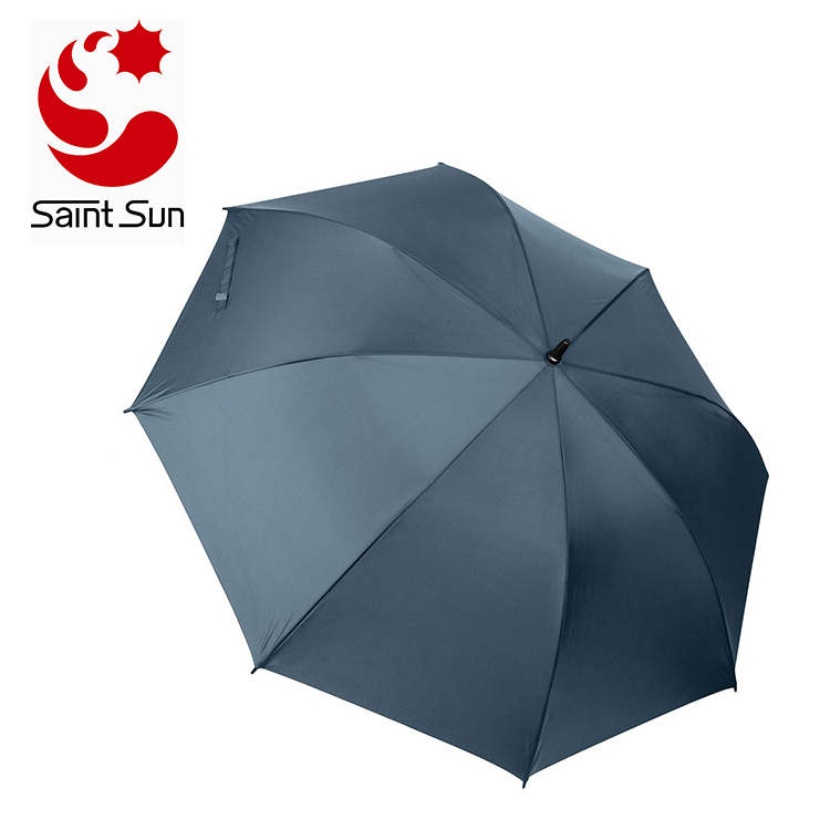 Golf Umbrella 61inch Extra Large Automatic Open Umbrella Outdoor Golf umbrella Rain
