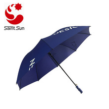 Promotional Automatic Open Golf Umbrella