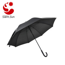 Super Windproof unbreakable Golf Umbrella