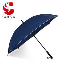 best golf umbrella golf bag umbrella