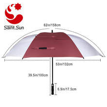golf umbrella for sale extra large golf umbrella