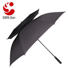 golf umbrella large large golf umbrella