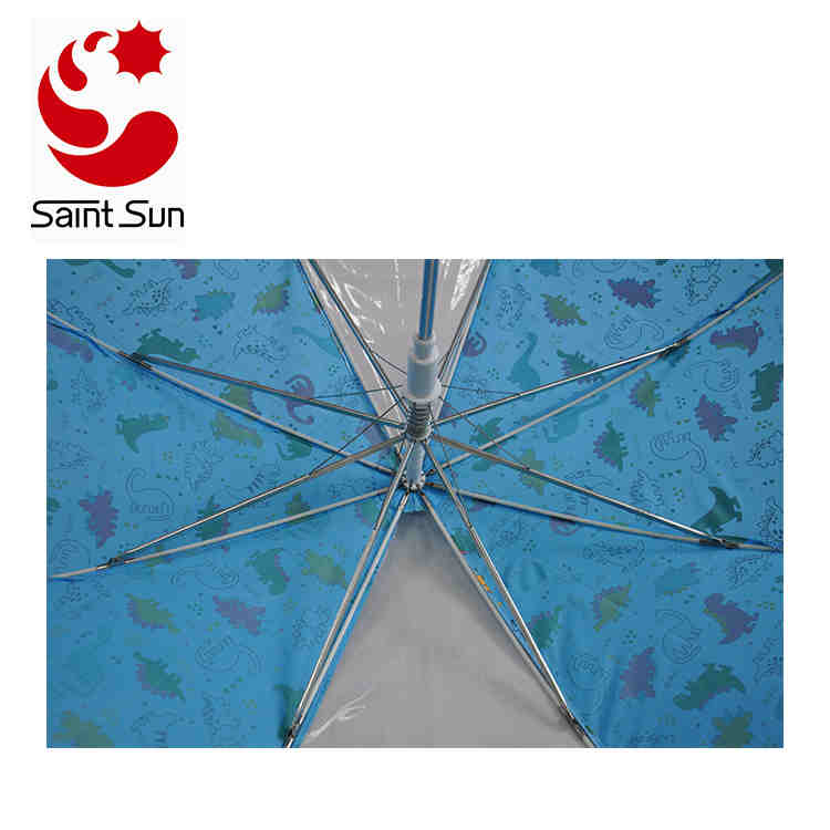 little girl umbrella