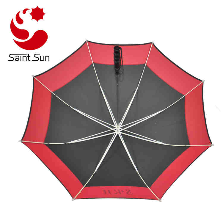 Leading Umbrella Manufactory, LED Umbrella Frame Umbrella