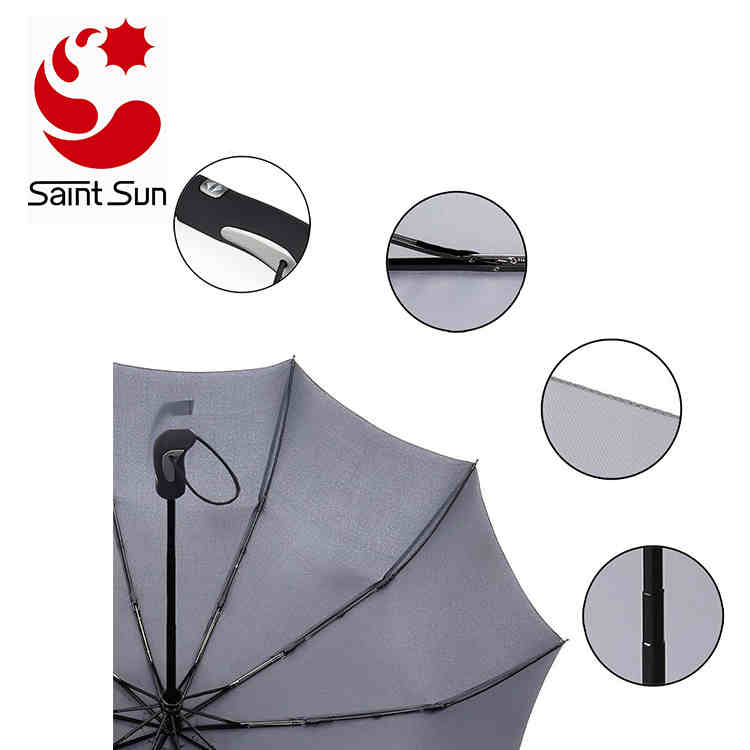 best folding umbrella cheap folding umbrellas