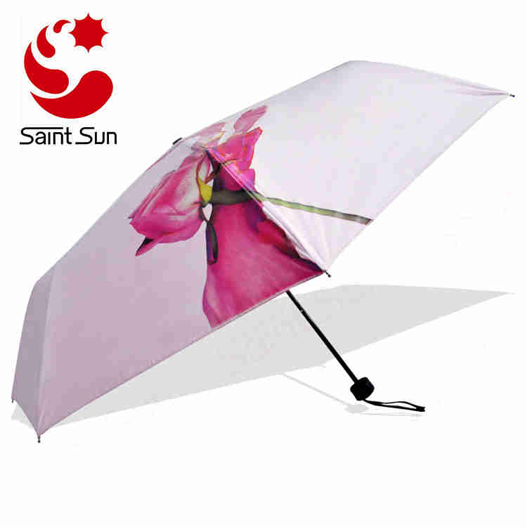 transparent 3 fold umbrella large 3 fold umbrella