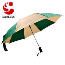 2 fold automatic standard Economic umbrella