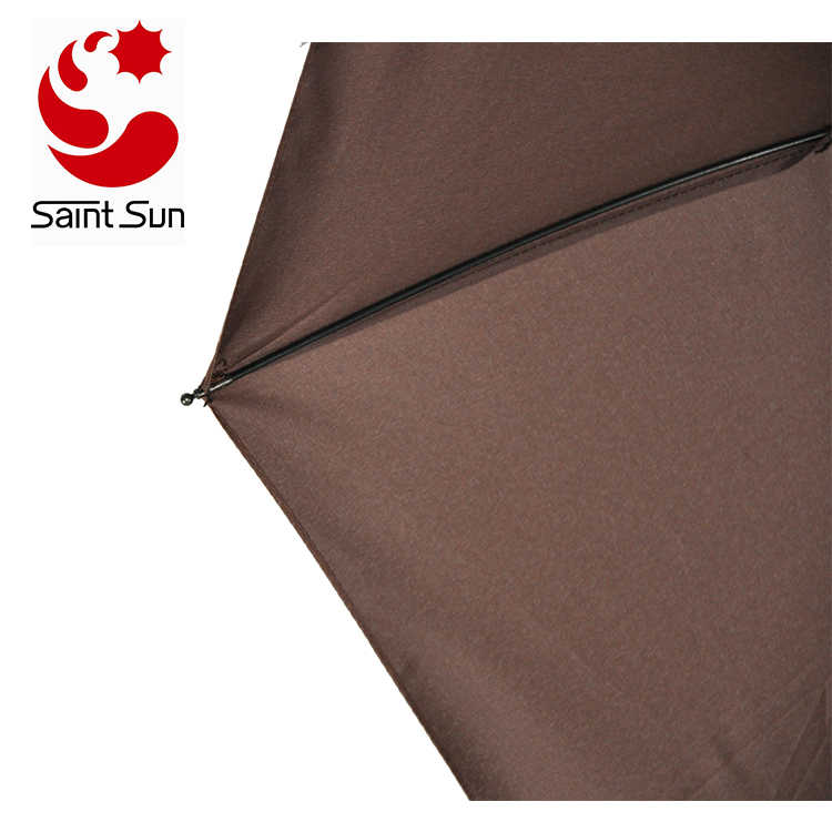 compact windproof umbrella