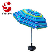 Best Quality Wholesale Outdoor Umbrella Parasol beach umbrella best