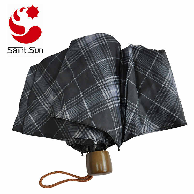 Chinese Custom Printing Umbrella