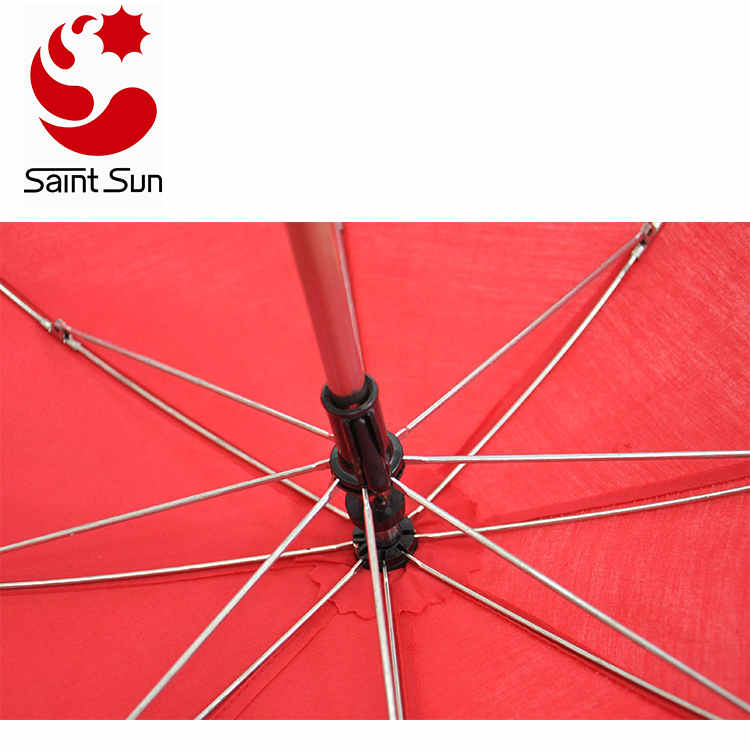 best double umbrella stroller